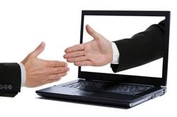 B2B Marketing on the Internet